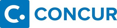 Concur Japan Introduces the App Center Bringing Connected Apps to 30 Million Users