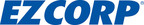 EZ Corp. (PRNewsFoto/EZCORP)