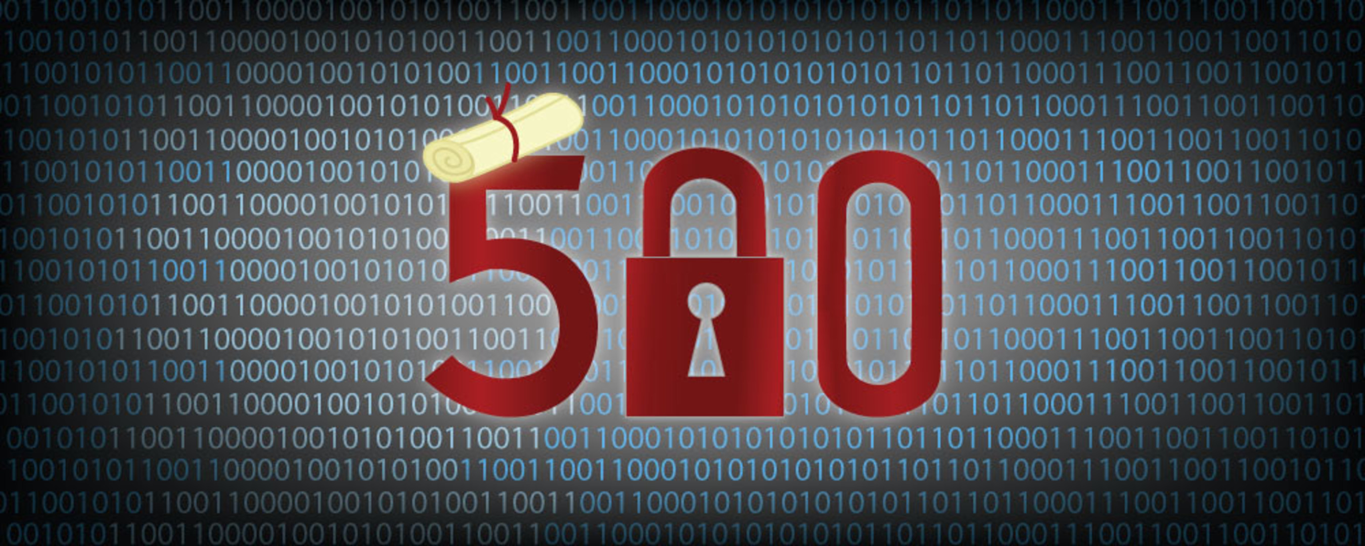 Instructors Evaluate Real World Cyber Security Attacks In Stanford