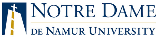 Notre Dame de Namur University to Offer Nation's First Ph.D. in Art Therapy