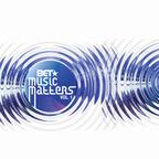 BET Presents Music Matters Vol. 1 (PRNewsFoto/Louder Than Life/RAL/Sony Music)