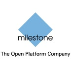 Milestone Systems Partners with IT Distributor Ingram Micro in Europe