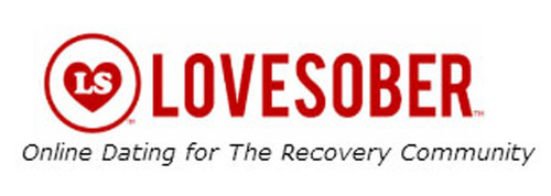 Recovery dating service