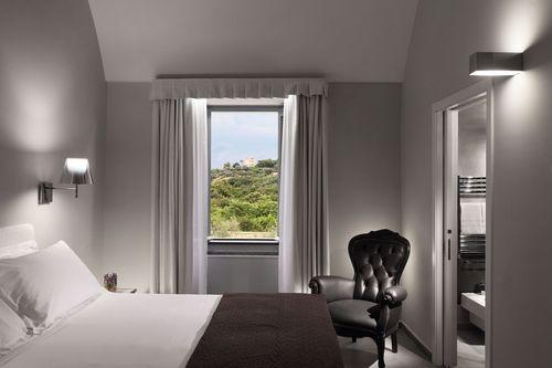 Garden View Suite (PRNewsFoto/La Suite Resort & SPA)