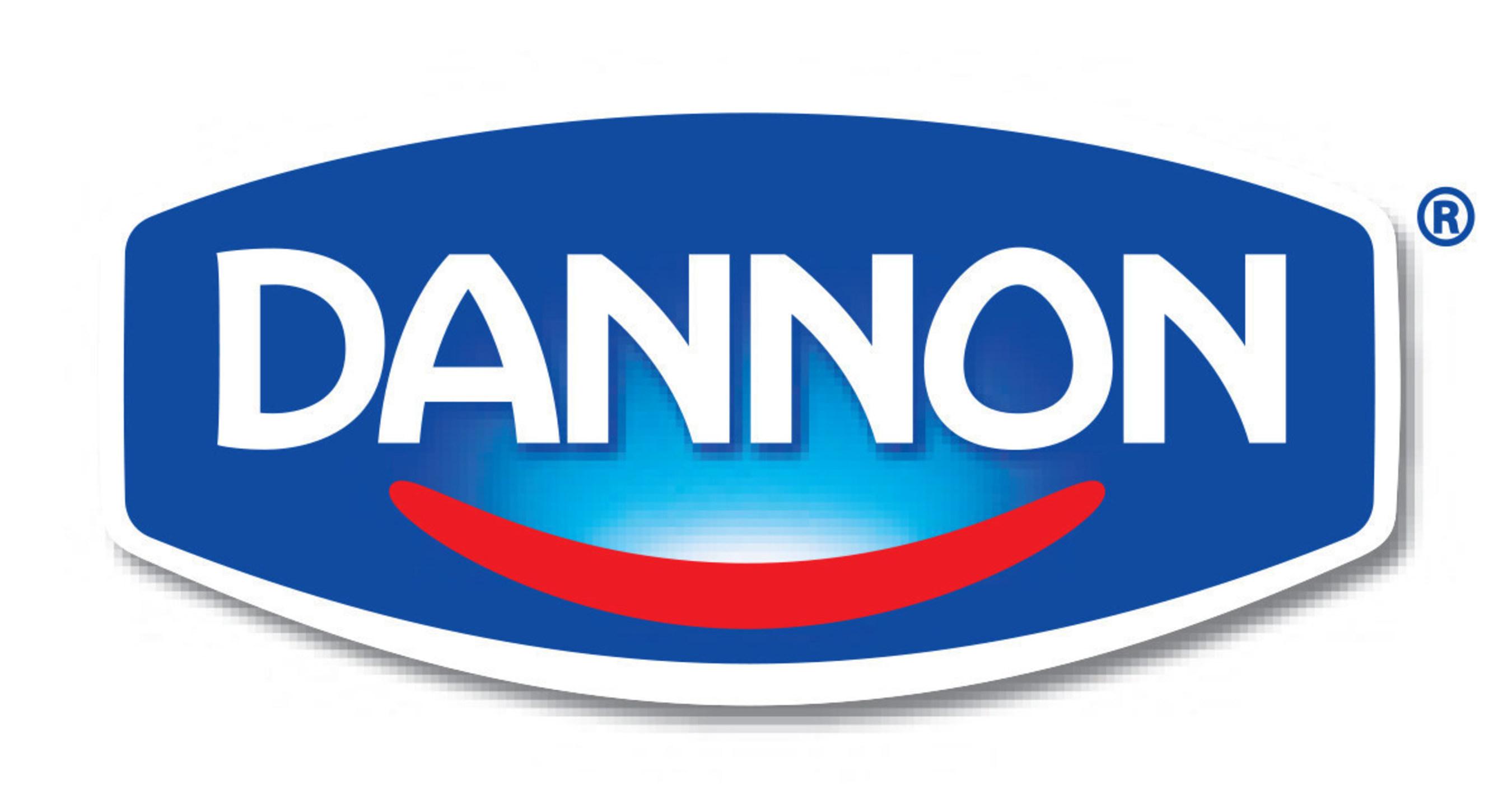 Dannon_Logo