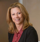 Meta Financial Group, Inc. Announces Cindy Smith as Executive Vice President, Head of Technology and Operations