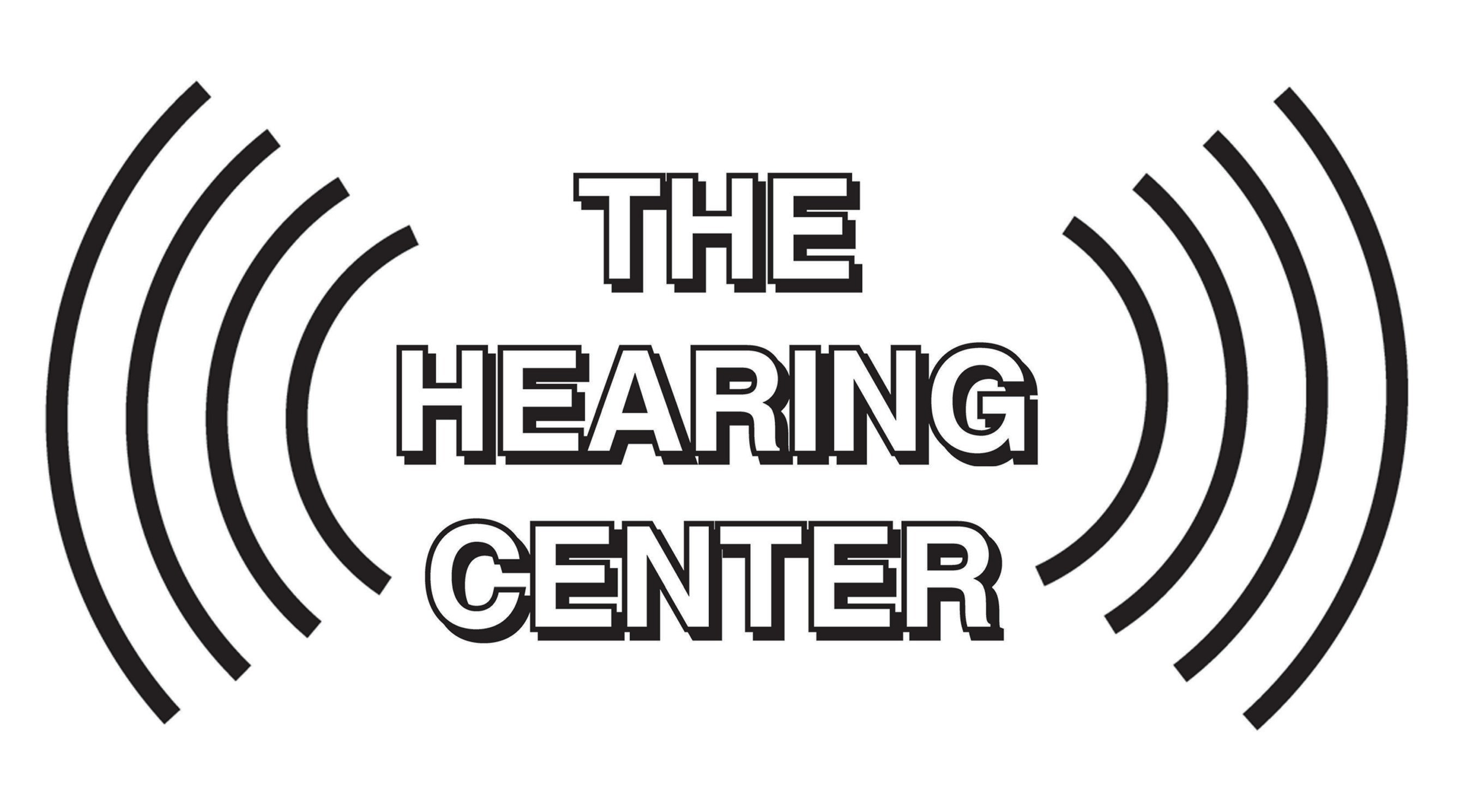 Central New Jersey Hearing Center Offers Comprehensive