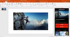 Shutterstock Launches Microsoft PowerPoint Plug-in