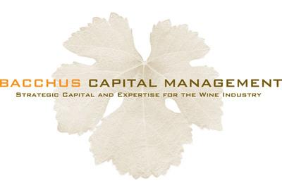 Bacchus Capital Management, LLC.  (PRNewsFoto/Bacchus Capital Management, LLC)