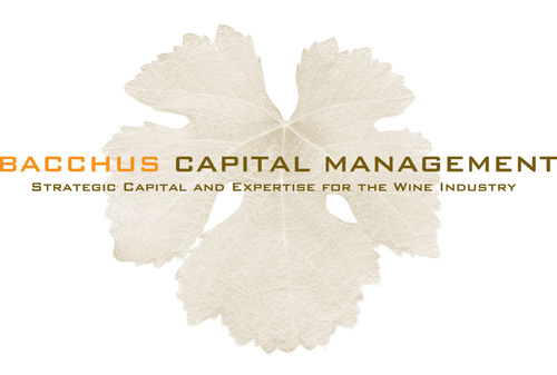 Bacchus Capital Management Provides Follow-on Growth Capital to Wine by Joe