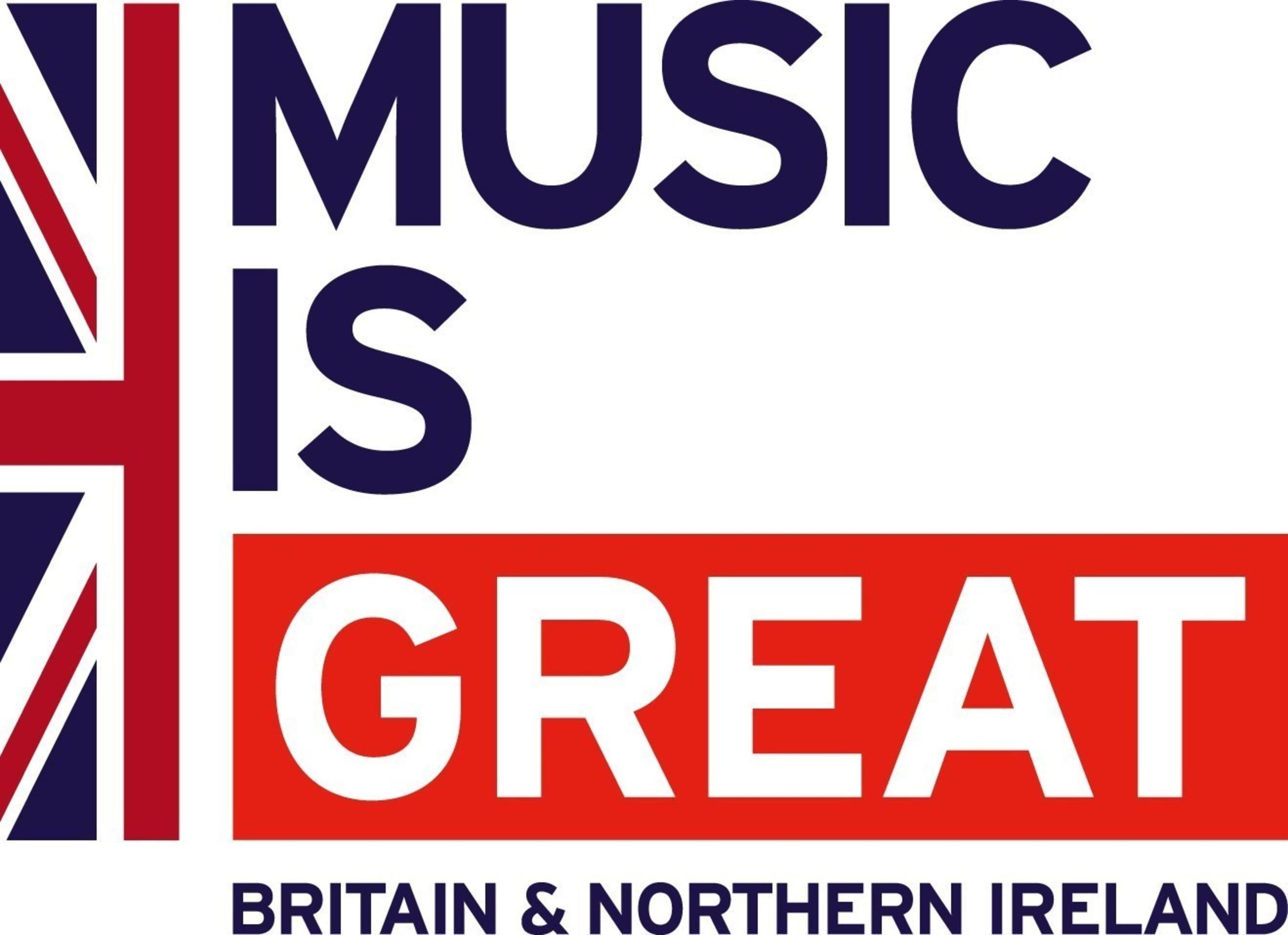 BBC Music Presents Spring King, Izzy Bizu and Sundara Karma for USA Tour