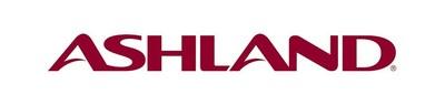 Ashland logo