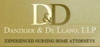 Danziger & De Llano (PRNewsFoto/Danziger & De Llano)