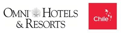 OMNI HOTELS & RESORTS LAUNCHES DESTINACION CHILE