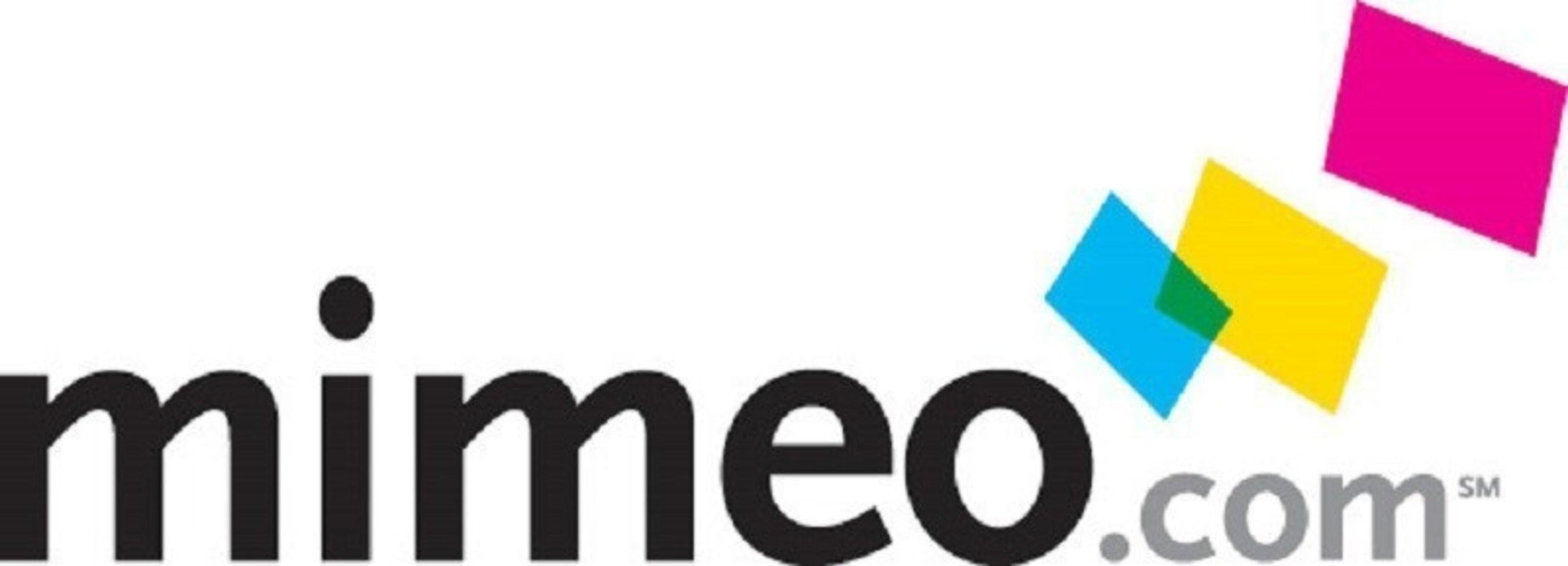 Mimeo Adds HubCast to Global Brand Portfolio