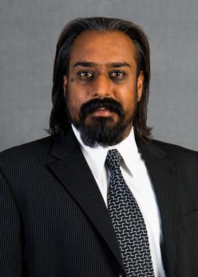 Ashish Bhatt, M.D.