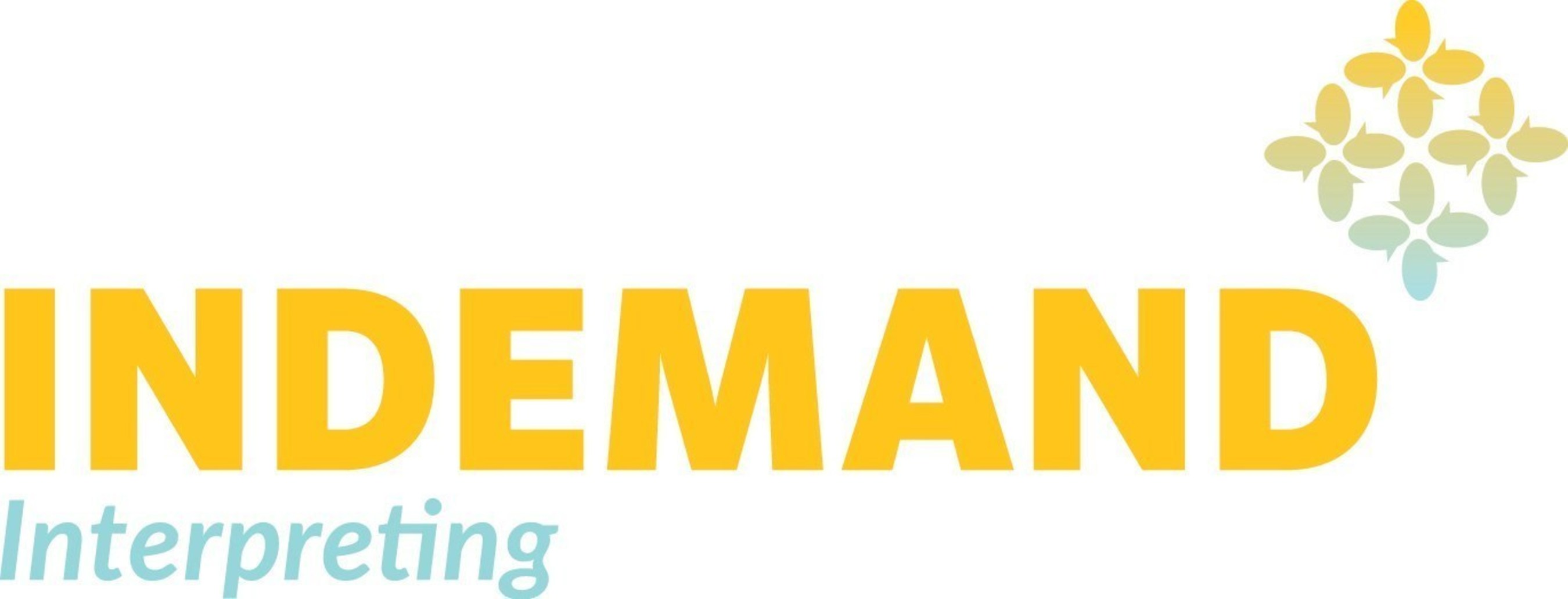 InDemand Interpreting Appoints Healthcare Industry Veteran, Cecil Kost, As Its New CEO
