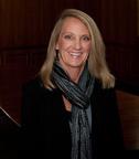 Carol Yancey, Executive Vice President, Finance and Corporate Secretary, Genuine Parts Company. (PRNewsFoto/Genuine Parts Company)