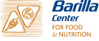 Barilla Center for Food & Nutrition Logo.  (PRNewsFoto/Barilla Center for Food & Nutrition)