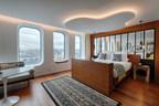 Renaissance Hotels Adds to its Impressive Paris Portfolio with the Launch of Renaissance Paris Republique Hotel
