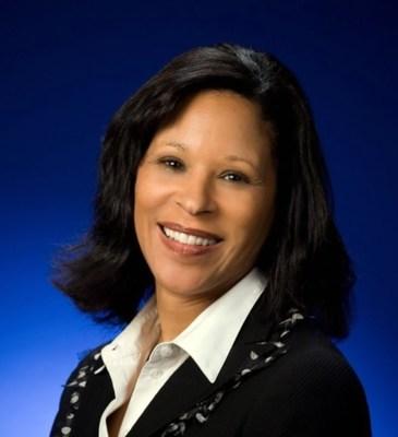 Deckers Brands Appoints Google Executive Bonita C. Stewart to Board of Directors (PRNewsFoto/Deckers Outdoor Corporation)