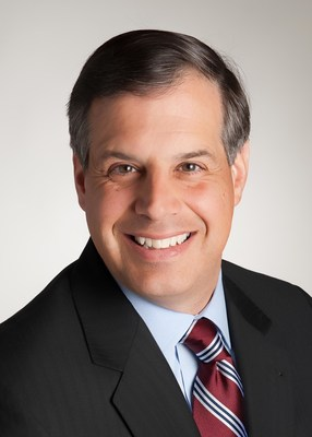 Steve Zarrilli named Chair of La Salle University's Board of Trustees