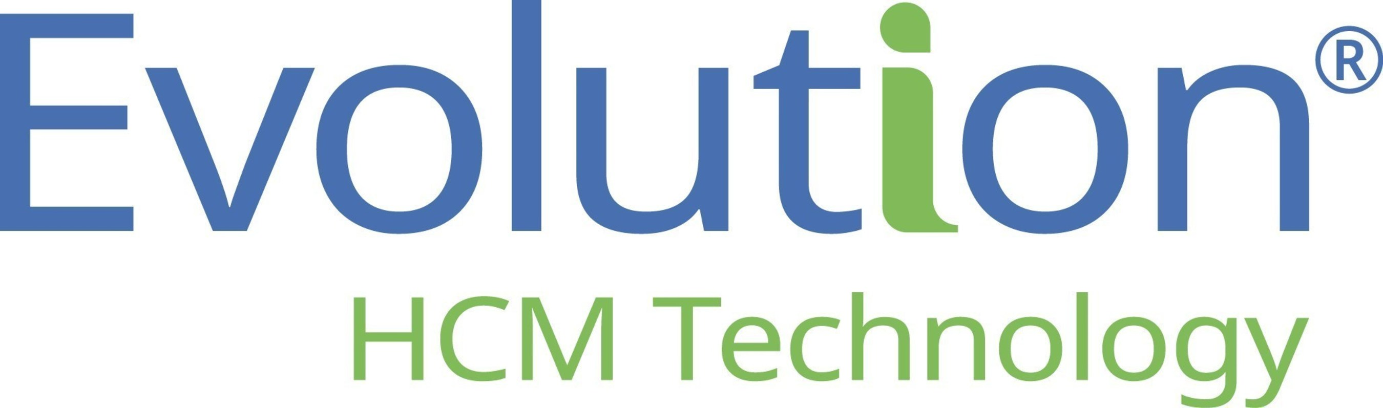 Evolution HCM Technology Announces new Integration and Partnership with eBenefits Network
