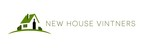New House Vintners Logo