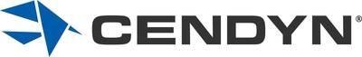 Cendyn Logo