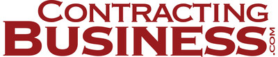 Penton's ContractingBusiness.com Seeks Entries for Residential HVAC Competition