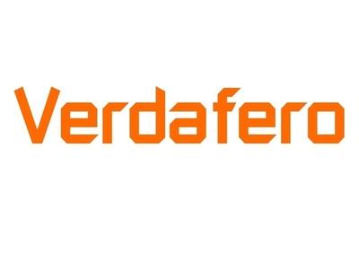 Verdafero Inc. (PRNewsFoto/Verdafero Inc.)