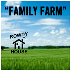 Will Obama Administration Complete Their Attack On The Family Farm If Re-Elected? (Remember