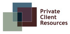 Private Client Resources' Strategic Partnership With Vizit Produces Solid Results For Advisors