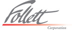 Follett Corporation Elects Mary Lee Schneider as President and Chief Executive Officer