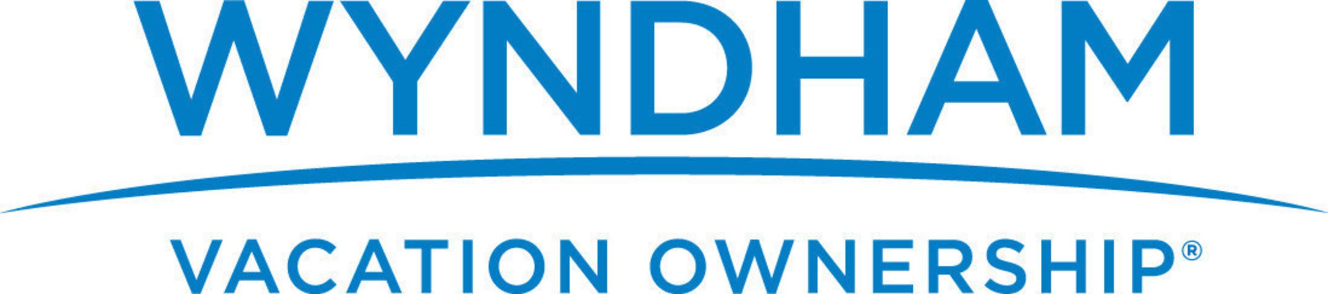 Wyndham Vacation Ownership (PRNewsFoto/Wyndham Vacation Ownership)