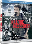From Universal Pictures Home Entertainment: Kill The Messenger