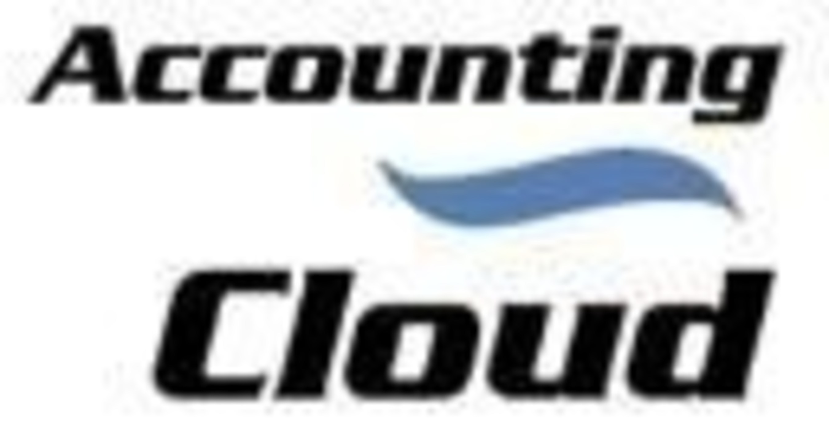 Accounting Cloud Partners with CompareAccountingSoftware.com