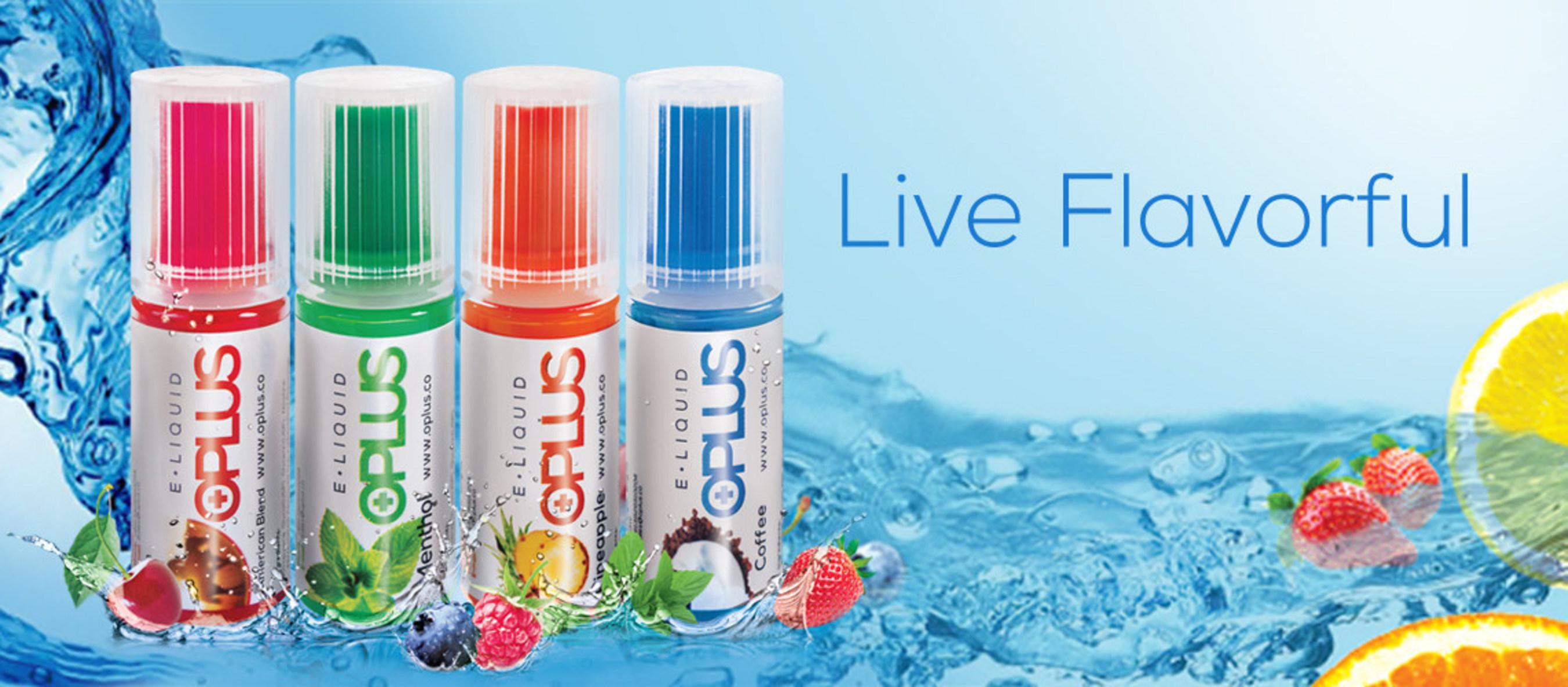 Opération audacieuse : Oplus lance le premier système mondial de traçabilité d'ingrédients de