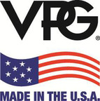 The Vehicle Production Group (VPG) Unveils All-American Luxury Model MV-1 at BusCon Expo