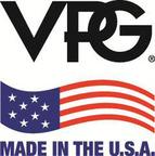 Vehicle Production Group Logo.  (PRNewsFoto/Vehicle Production Group)