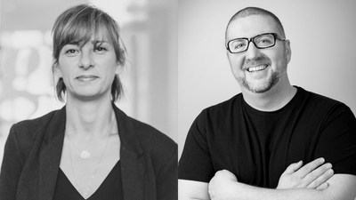 GTB (formerly known as Team Detroit, Blue Hive, and Retail First) promotes Sumer Friedrichs to SVP Director of Integrated Production and Christian Colasuonno to Director of Digital Production.  Newly branded in May 2016, GTB is one of WPP's agency teams.