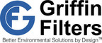 Griffin Filters (PRNewsFoto/Cemtrex)