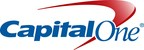 Capital One Reports Third Quarter 2017 Net Income of $1.1 billion, or $2.14 per share