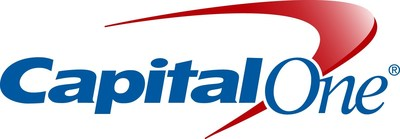 Capital One (PRNewsFoto/Capital One Financial Corp)