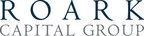 Roark Acquires Great Expressions Dental Centers