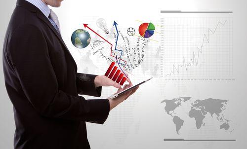 Vaultize Introduces Enterprise Digital Rights Management in Mobile File Sharing Strengthening BYOD Adoption