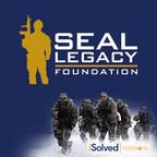 SEAL Legacy Foundation
