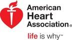 La American Heart Association lanza una nueva campaña para aumentar la Reanimación Cardiopulmonar (RCP) proporcionada por testigos entre los millennials latinos