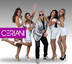 Javier Ceriani de regreso a MegaTV con un nuevo concepto de programa