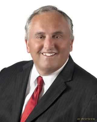 David H. Gunning II named Real Estate Practice Chair at McDonald Hopkins